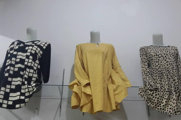 Cari Fashion Muslim Limited Stock Kesini Aja Yuk