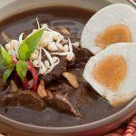 rawon-masakan-khas-jawa-warisan-pawon-lama