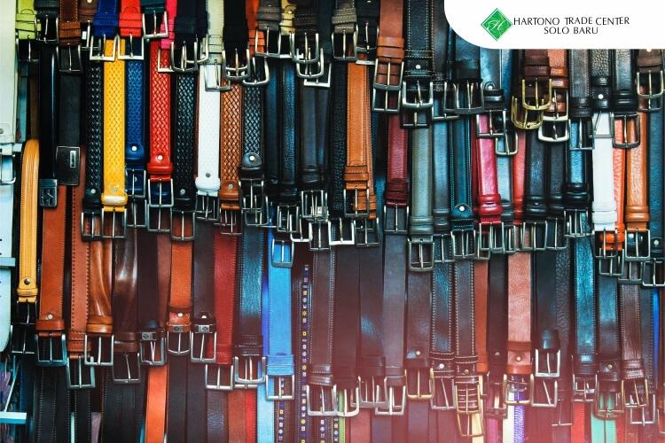HTC_-_ilustrasi_artikel-februari-Jangan_Asal,_Inilah_Tips_Jitu_Memilih_Ikat_Pinggang_Untuk_Pria
