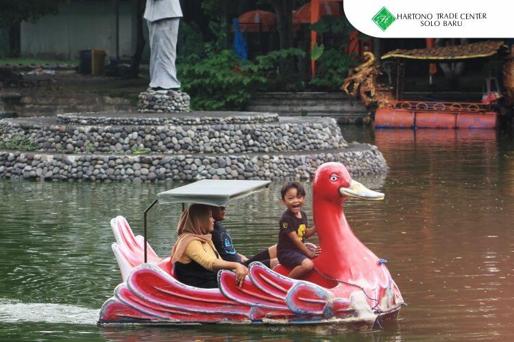 HTC_-_ilustrasi_artikel-februari-Taman_Kota_Paling_Nyaman_Untuk_Bersantai_di_Kota_Solo_dan_Sekitarnya