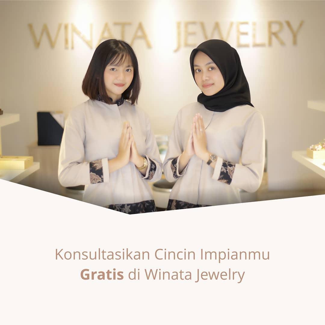 Winata Jewelry