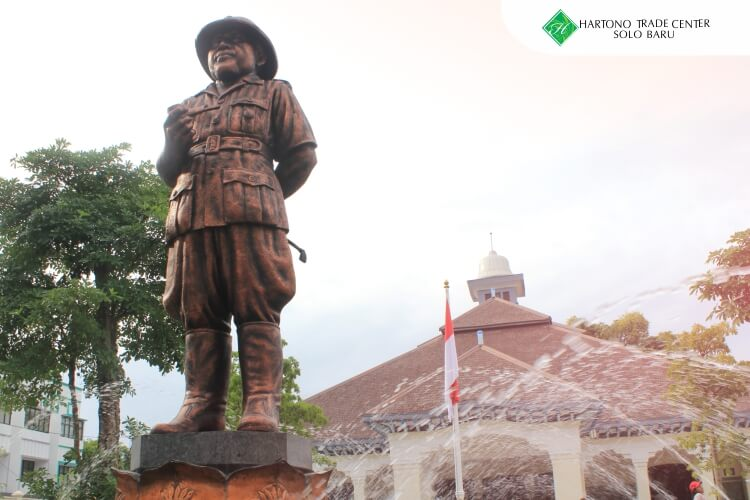 HTC_-_ilustrasi_artikel-mei-Loji_Gandrung,_Dari_Gedung_Pesta_Jadi_Rumah_Dinas_Walikota_Surakarta