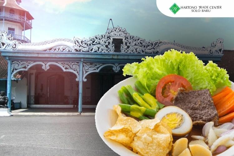 HTC_-_ilustrasi_artikel-mei-Mengenal_Selat_Solo,_Hidangan_Steak_Eropa_Dengan_Citarasa_Khas_Jawa
