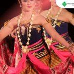 HTC_-_ilustrasi_artikel-juli-Jangan_Bingung,_Ini_Perbedaan_Tari_Tradisional_Solo_dan_Yogyakarta