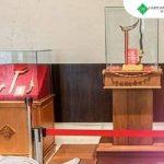 HTC_-_ilustrasi_artikel-juli-Menelusuri_Sejarah_dan_Menikmati_Keindahan_Koleksi_Keris_di_Museum_Keris