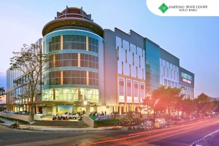 HTC_-_ilustrasi_artikel-agustus-Solo_Baru,_Dari_Belantara_Desa_Jadi_Kota_Mandiri_Terbesar_di_Surakarta