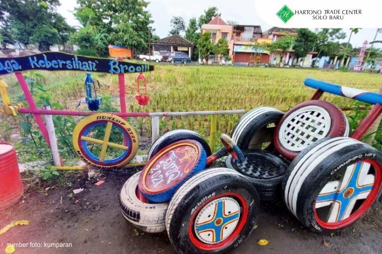 HTC_-_ilustrasi_artikel-september-Desa_Ngrombo_Sukoharjo,_Desa_Wisata_Paling_Kreatif_2021_Se-Indonesia