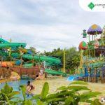 HTC_-_ilustrasi_artikel-september-Menikmati_Aneka_Permainan_Air_di_Royal_Water_Adventure_Sukoharjo